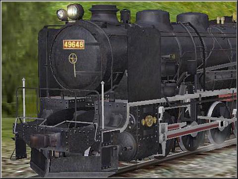 49648-2.jpg