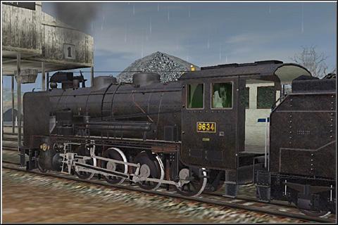 9634-1.jpg