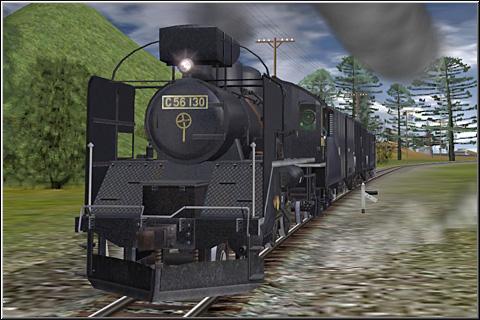 C56130-2.jpg