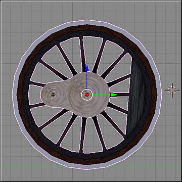 D50wheel.jpg