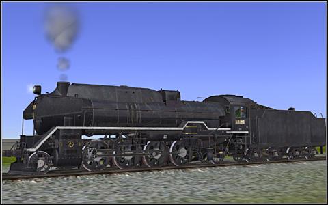D5195.jpg