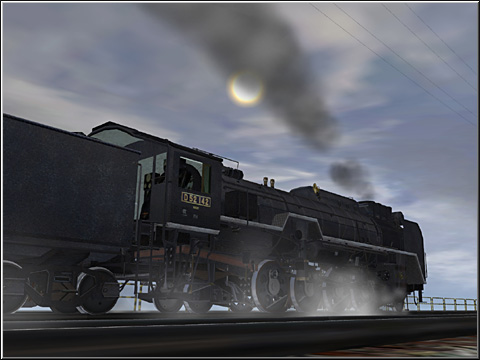 D52142-S.jpg