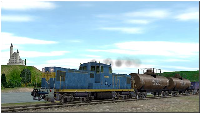 DD912-1.jpg