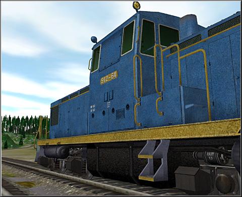 DD912-2.jpg