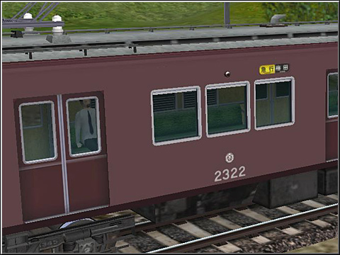 H23-01.jpg