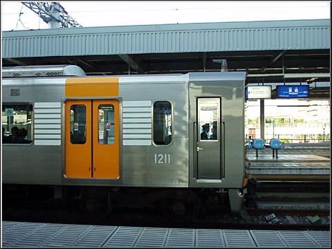 Hanshin_real.jpg