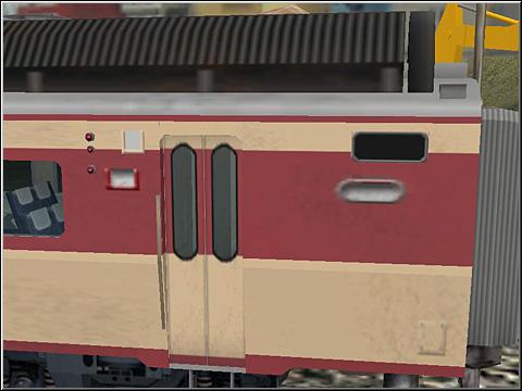 K180-03.jpg