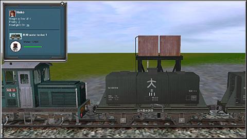 M10-S21.jpg