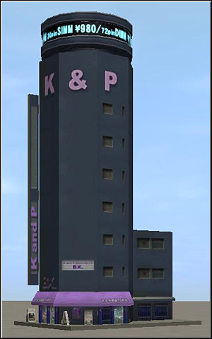 PC_KP13-1.jpg