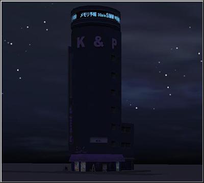PC_KP13-3.jpg