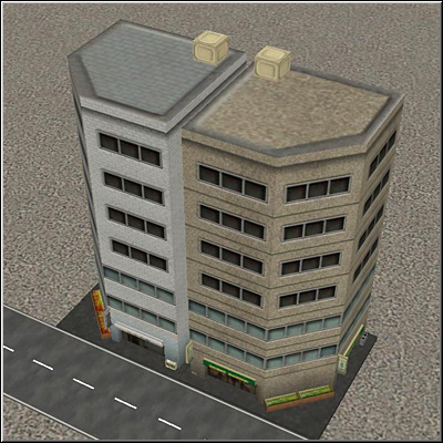 T1026-1.jpg