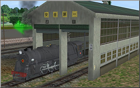 T1026-4.jpg