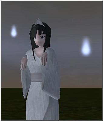 T1027-4.jpg
