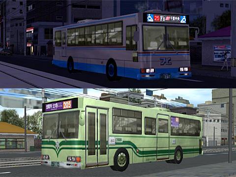 bus2010.jpg
