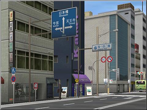 hyosiki10.jpg