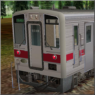 k54-008.jpg