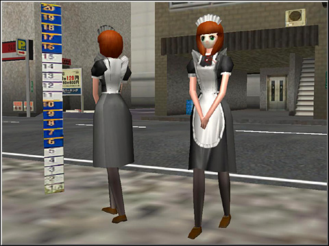 maid1001.jpg