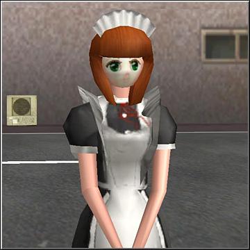 maid1002.jpg