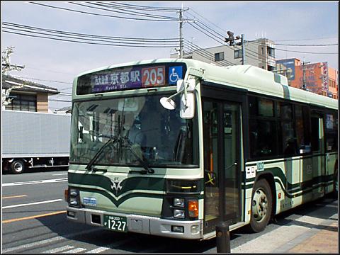 ume1_bus.jpg