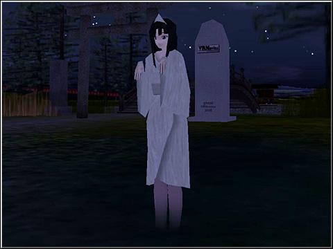 wa_ghost.jpg