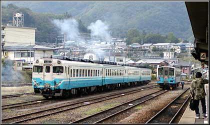 4_Ikeda