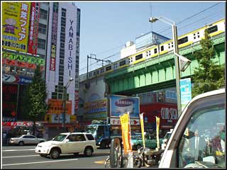 AkibaR01.jpg