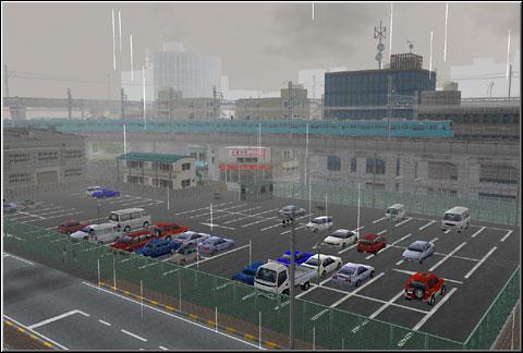 Akiba_Parking.jpg