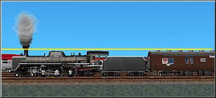 C57_scale1.jpg