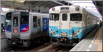 DC65_2