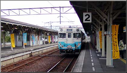 DC65_3