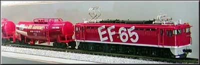 JAM2_ARII_EF65.jpg