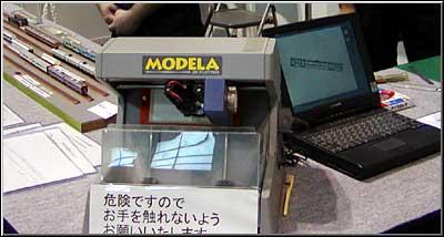 JAM2_MODELA.jpg