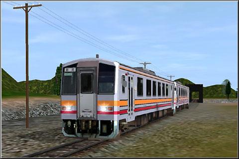 K120T0.jpgg