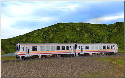 K120T_1.jpg