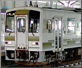 K120_E2