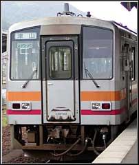 K120_T2