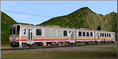 K129SP_0002.jpg
