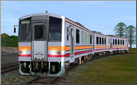K129SP_0003.jpg