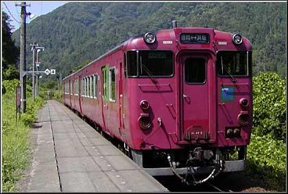 K40_Toyooka