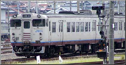 K40_Tsuya2