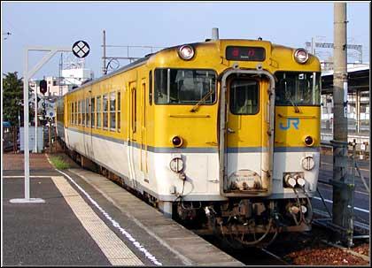 K40_Tsuyama