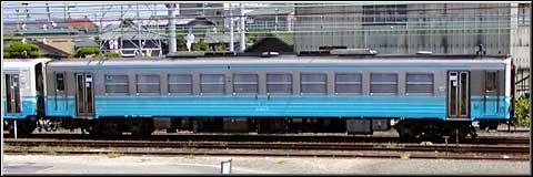 K54S.jpg