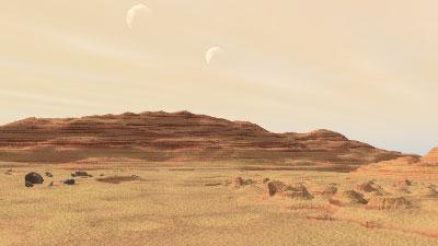 Mars21.jpg