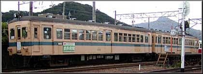 RF_fuku1