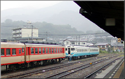 SH3DC65