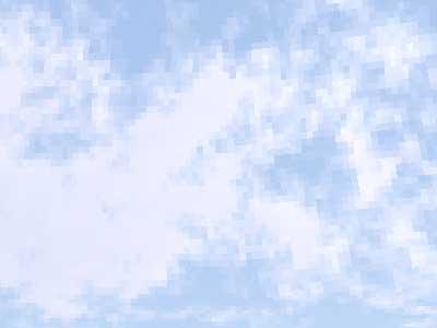 SKY_V3_1.jpg