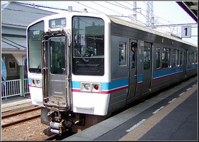 SS02_6000.jpg