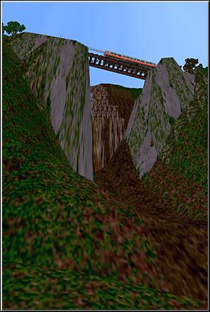 SV09_downbridge.jpg