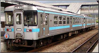 S_DC1001