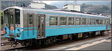 S_DC54